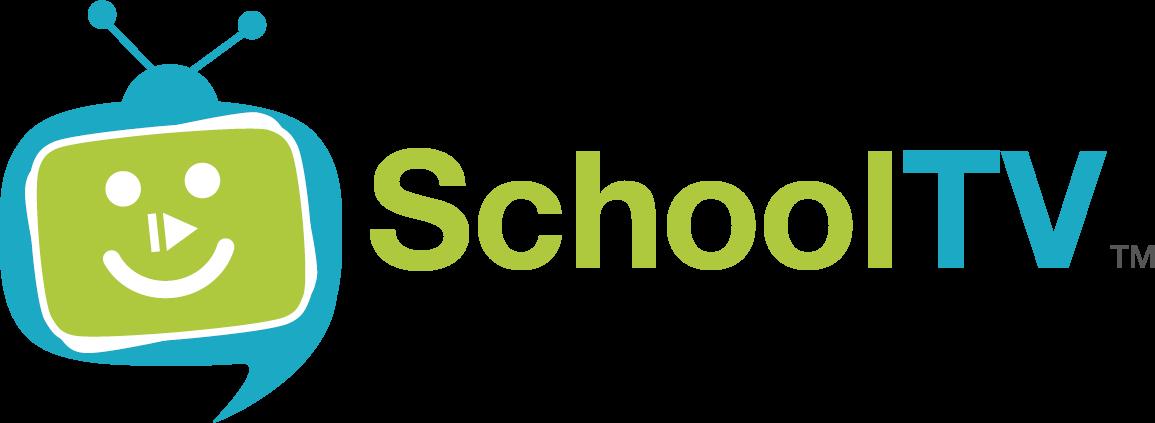Navigate to SchoolTV