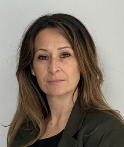 Gabrielle Montagnese
